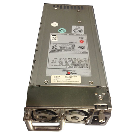 Avaya S3500 MSS-H Hot Swap Power Supply (700405731)