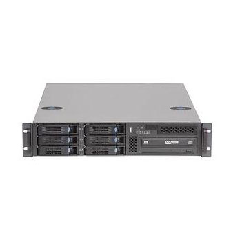 Avaya S3500 Message Storage Server MSS-H (700402852)