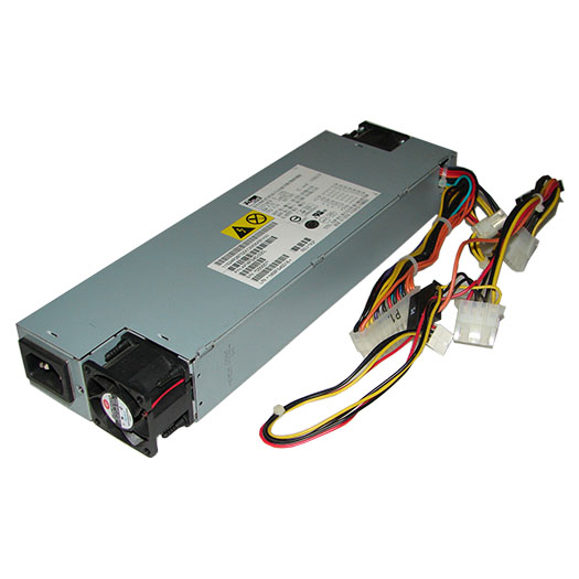 Avaya S8500C Media Server Power Supply