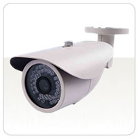 GrandStream HD IP Cameras