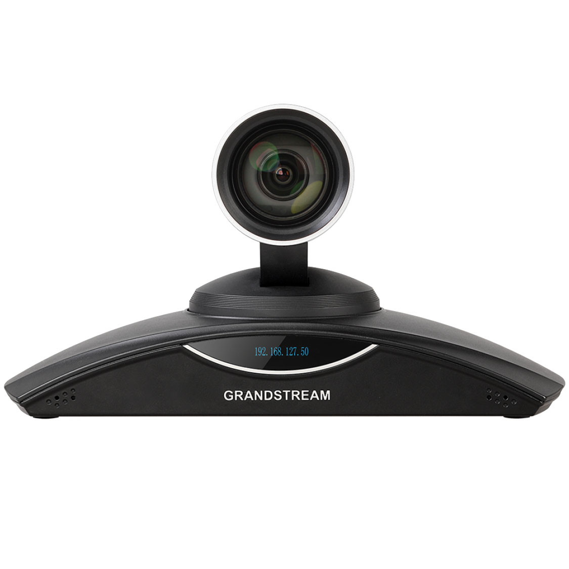 GrandStream Video and Voice Conferencing GVC3202
