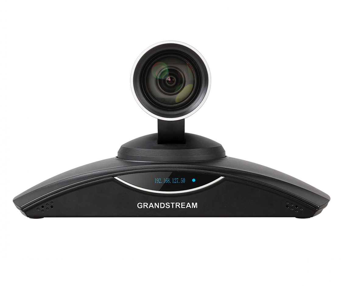 GrandStream Video and Voice Conferencing GVC3200