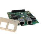 IP400 PRI 48 T1 Expansion Kit (700185218)