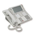Legend MLX-20L Telephone White (3156-05W)