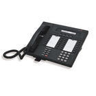 Legend MLX-28D Telephone Black (3156-04B)