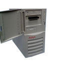 Lucent Avaya Intuity Audix MAP5P R5.1 V4