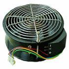 Definity MCC Carrier Cooling Fan