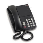 Magix 4400 Single Line Digital Telephone (Black) (4400-B0N)
