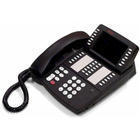 Magix 4424LD+ 24-Button Digital Telephone (Black)