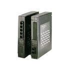 Merlin 820 5-Voice Terminal Expansion Module