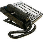 Merlin BIS 34D Telephone (7317H) Black (3167-DSB)
