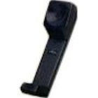 Merlin Classic Volume Control Handset (R-Style) (Black)