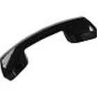 Merlin Legend MLX Series Handset (Black)