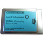 Merlin Messaging 8-Port Card (108491382)