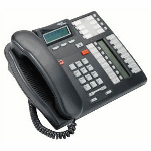 avaya phone voicemail instructions