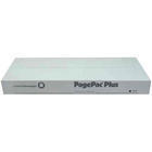 Page Pac Plus Controller (406914598)