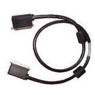 Partner II Processor Expansion Cable