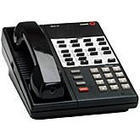 Partner MLS-12 Telephone (Black)