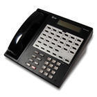 Partner MLS-34D Display Speaker Telephone (Black)