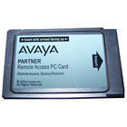 Partner Remote Access PC Card Backup/Restore 12G5 (700317035)