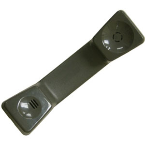 6400 Series Handset (Gray)