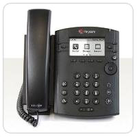 Polycom VVX IP Telephones