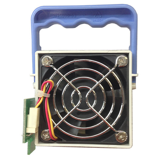 Avaya S3500 60 MM HOT SWAP FAN (700405772)