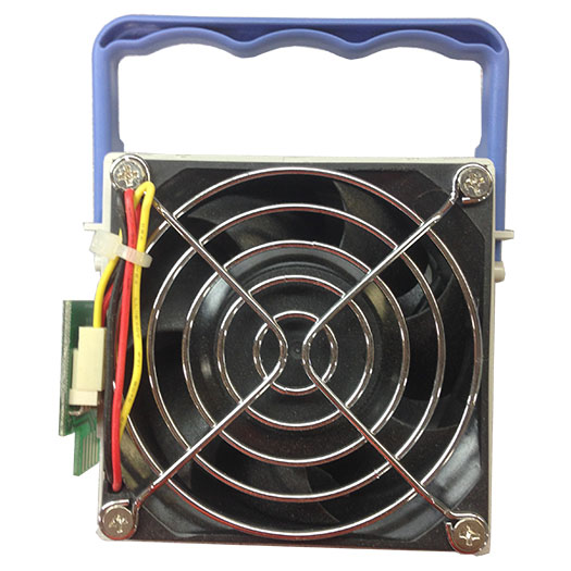 Avaya S3500 80 MM HOT SWAP FAN (700405749)