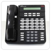 Tone Commander ISDN Telephones