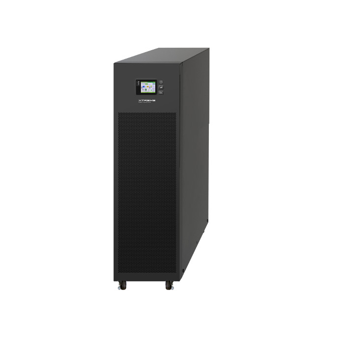 Xtreme E90 Online Tower UPS