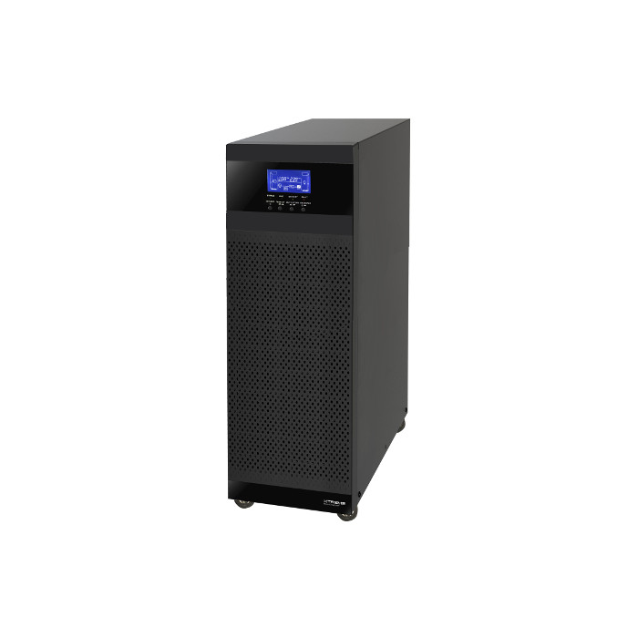 Xtreme TX91 Isolated Online Tower UPS