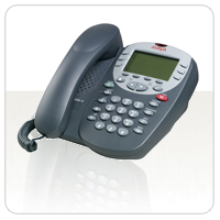 2400 Series Digital Telephones