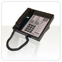 Definity 7400 Series Telephones