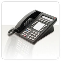 Definity 8400 Series Telephones