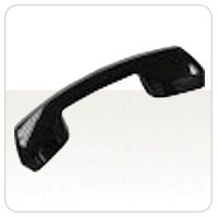 Merlin Legend MLX Series Handset