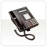 Merlin Legend Telephones