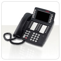 Merlin Magix 4400 Series Telephones