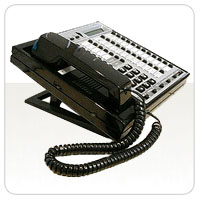 Merlin Speakerphones (BIS)