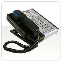 Merlin Standard Telephones