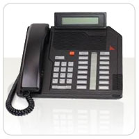 M2000 Series Telephones
