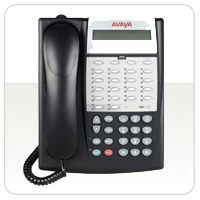 Partner Euro Series 2 Telephones