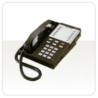 Avaya Lucent 8100 Series