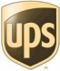 We_Ship_With UPS